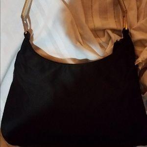 Beautiful Authentic Prada Shoulder Bag